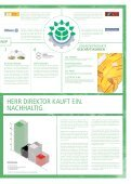 Das Corporate-Responsibility-Special zum Download - Page 5