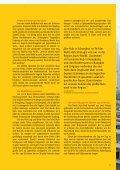 Als PDF speichern - Page 4