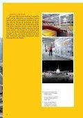 Als PDF speichern - Page 5
