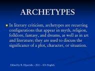 Archetypes - powerpoint.pdf