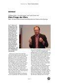 TaTorT DeuTschlanD – Die lokalreDakTion DeckT auf - Drehscheibe - Page 5