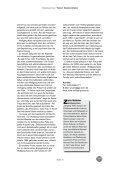 TaTorT DeuTschlanD – Die lokalreDakTion DeckT auf - Drehscheibe - Page 6