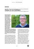 TaTorT DeuTschlanD – Die lokalreDakTion DeckT auf - Drehscheibe - Page 7