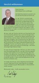 Familie - Drensteinfurt - Seite 2