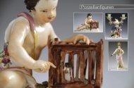 Porzellanfiguren - Dresden-kunstauktion.de