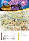 Dresdner Stadtfest 2013 - Seite 2