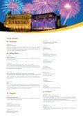 Dresdner Stadtfest 2013 - Seite 3