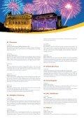 Dresdner Stadtfest 2013 - Seite 4