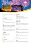 Dresdner Stadtfest 2013 - Seite 5