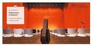 PDF 3.0 MB - Dresdner Philharmonie