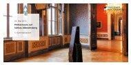 Programmheft (PDF 3.5 MB) - Dresdner Philharmonie