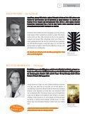 Veranstaltungen - Verlagsgruppe Droemer Knaur - Seite 5