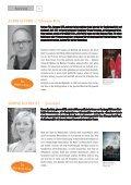 Veranstaltungen - Verlagsgruppe Droemer Knaur - Seite 6