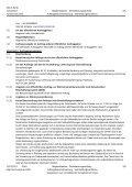 Deutschland-Hamburg: Technische ... - D&K drost consult - Page 2