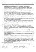Deutschland-Hamburg: Technische ... - D&K drost consult - Page 5
