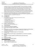 Deutschland-Hamburg: Technische ... - D&K drost consult - Page 7
