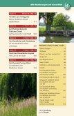Herunterladen - Droste Verlag GmbH - Page 2