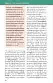 Herunterladen - Droste Verlag GmbH - Page 5
