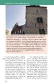 Herunterladen - Droste Verlag GmbH - Page 7