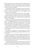 Herunterladen - Droste Verlag GmbH - Page 4