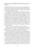 Herunterladen - Droste Verlag GmbH - Page 6