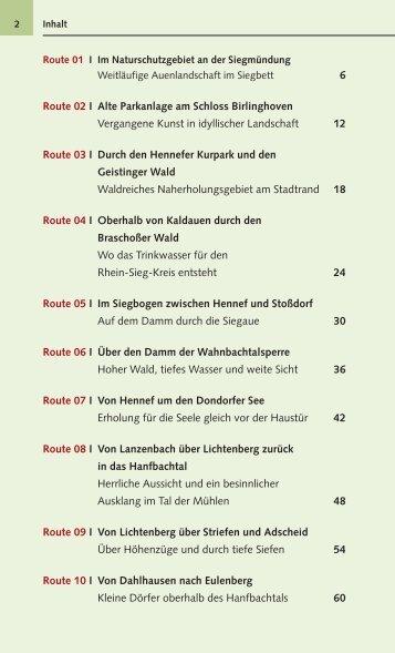 Herunterladen - Droste Verlag GmbH