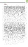 Herunterladen - Droste Verlag GmbH - Page 3