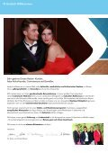 Kulturreisen Katalog 2014 - Droste Reisen - Page 2