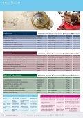 Kulturreisen Katalog 2014 - Droste Reisen - Page 4