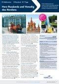 Kulturreisen Katalog 2014 - Droste Reisen - Page 5
