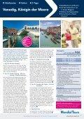 Kulturreisen Katalog 2014 - Droste Reisen - Page 7