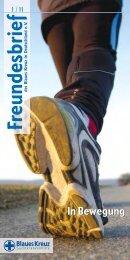 Freundesbrief-1-2011.pdf herunterladen - Blaues Kreuz Deutschland