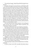 01. Fiasko Ungläubig starrte ich auf das Schild und schnappte nach ... - Page 3