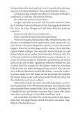 01. Fiasko Ungläubig starrte ich auf das Schild und schnappte nach ... - Page 4