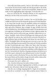 01. Fiasko Ungläubig starrte ich auf das Schild und schnappte nach ... - Page 5