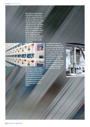 Chancen für die digital gedruckte Zeitung - Druckmarkt