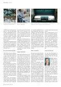 Bewährtes optimiert - Druckmarkt - Seite 3
