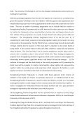 PDF (Bantry strengthening families) - The National Documentation ... - Page 5
