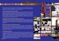 Integrity Development Action Plan (IDAP) Rating Conferred - DTI