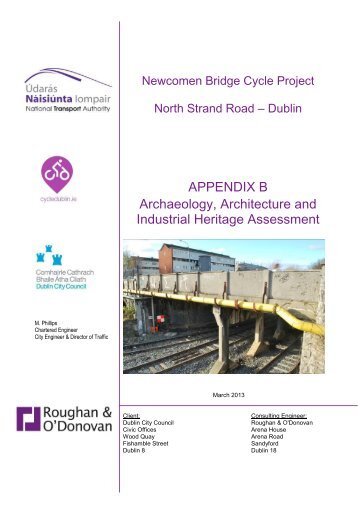 Archaeology, Architecture and Industrial Heritage Assessment.pdf
