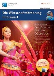 Ausgabe 108 Mai 2013 Jetzt downloaden (PDF-Datei 4,2 MB)