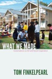 Read the introduction - Duke University Press