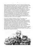 Die Angeklagten - dullophob - Seite 4