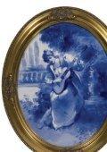 antique & decorative arts auction 15-16 september - Dunbar Sloane - Page 2