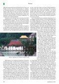Auf Abenteuerreise in Sri Lanka - Durchblick - Seite 3