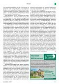 Auf Abenteuerreise in Sri Lanka - Durchblick - Seite 4