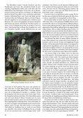 Auf Abenteuerreise in Sri Lanka - Durchblick - Seite 5