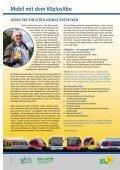 Auf Abenteuerreise in Sri Lanka - Durchblick - Seite 6