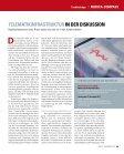 können Sie sich den E-HEALTH-COMPASS MEDICA 2013 ... - Seite 3