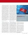 können Sie sich den E-HEALTH-COMPASS MEDICA 2013 ... - Seite 5